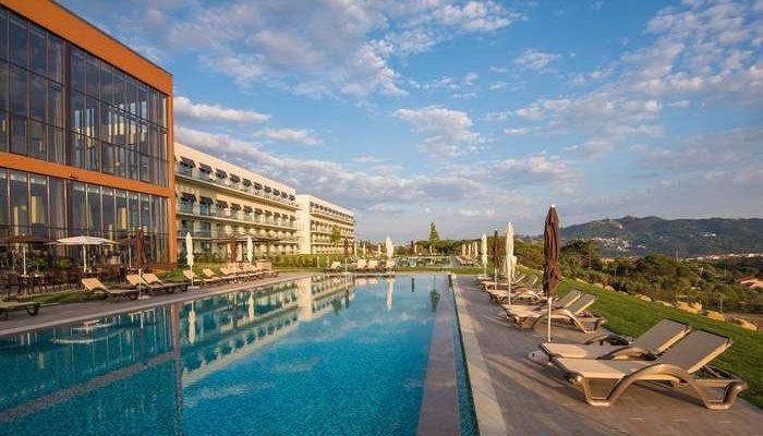 Vila Galé Sintra Resort lança passatempo no Facebook