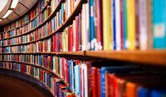 50 Livros, 50 Algarves convida a uma Conversa Entre Livros