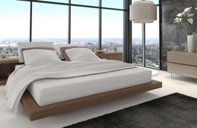 Ocupação hoteleira no Algarve cresceu 2,9% em Setembro