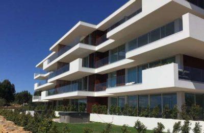 Lisbon Green Valley premiado no SIL Imobiliário 2018