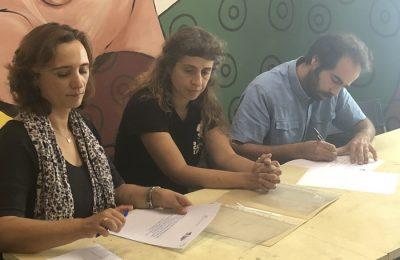 Clube UNESCO - A Casa Ao Lado em Famalicão