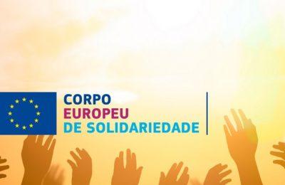 Agência Erasmus promove programa de voluntariado