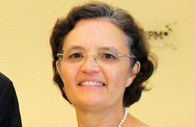 Cuidados Paliativos beneficiam doentes crónicos em fase precoce