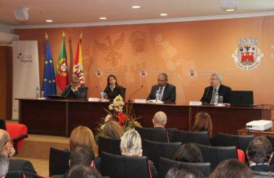 Reunião do Conselho de Inovação Regional do Algarve (CIRA)