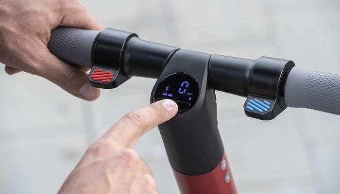 SEAT eXS vai ser apresentado no Smart City Expo World