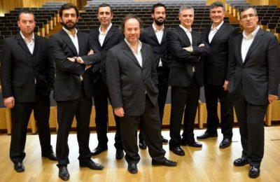 Festival de Órgão do anuncia concertos em Boliqueime Faro
