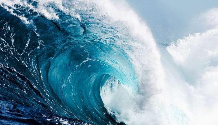 APROSOC alerta: Portugal não está preparado para tsunami