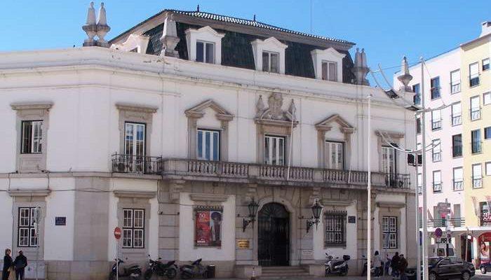 Cresc Algarve 2020 aprovou 2,6M€ de investimentos