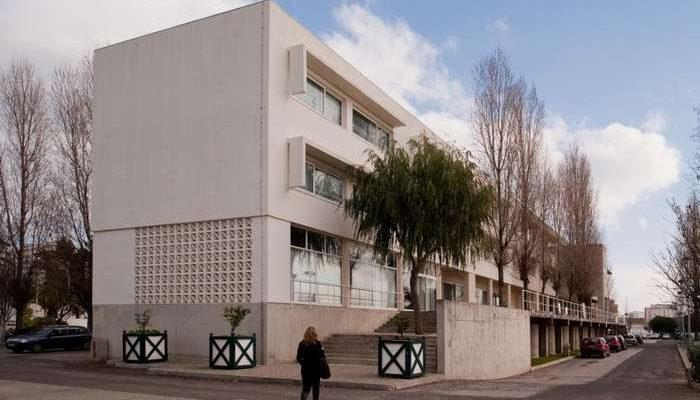 Curso de Medicina da Universidade do Algarve comemora 10 anos