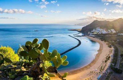 A TAP anuncia abertura de rotas para Nápoles e Tenerife