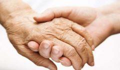 Campanha das Farmácias - Dê Troco a Quem Precisa