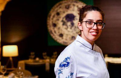 Restaurante Ânfora conquistou Prata n'A Revolta do Bacalhau