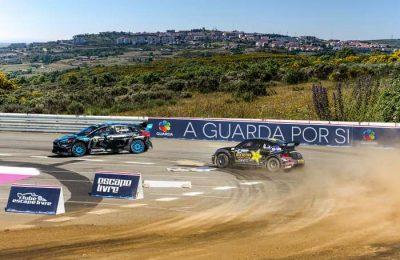 O Guarda Racing Days anunciado para o mês de Julho 2019