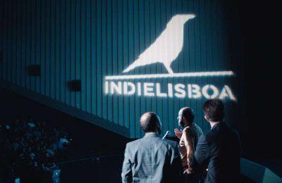IndieLisboa melhora o prémio monetário ao filme português
