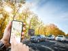Joint Venture Daimler AG e o Grupo BMW para a mobilidade