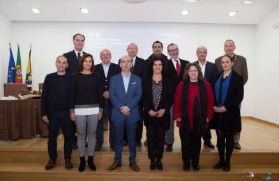Lagoa promove projeto para a conclusão da escolaridade