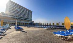 Hotel Golf Mar no Vimeiro revive os anos 20 no Reveillon