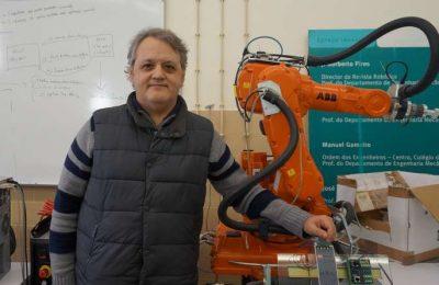 Cientistas desenvolvem nova geração de impressão 3D