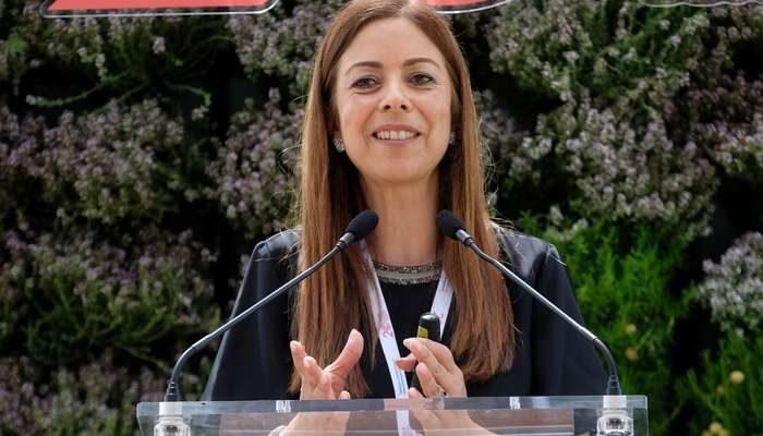 Ondina Afonso vai liderar Comissão do EuroCommerce