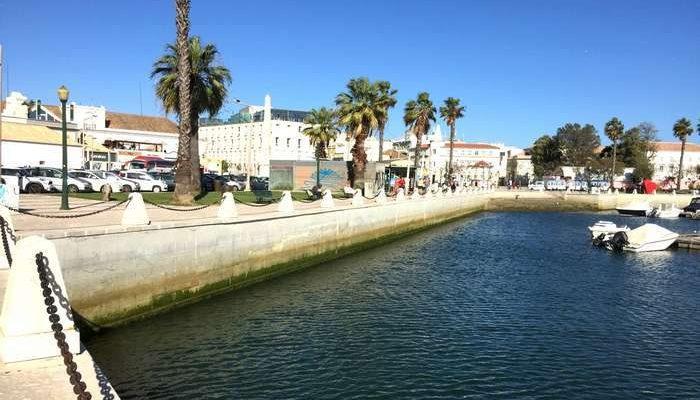 Faro adere à Rede Europeia de Cidades Sabor Sul