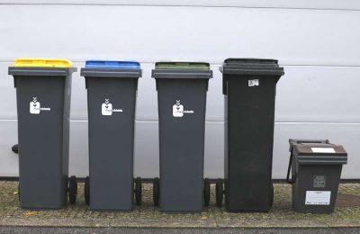 """Maiambiente lança Campanha """"Recicle Esperança"""""""