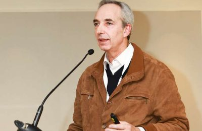 Miguel Peres Correia eleito Presidente dos Dermatologistas
