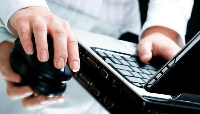 Projeto DIVA disponibiliza 1,35M€ para soluções tecnológicas