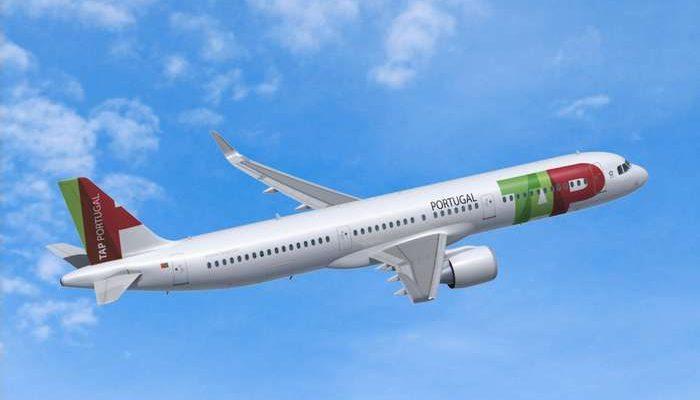 TAP anuncia seis voos semanais do Porto para Nova York
