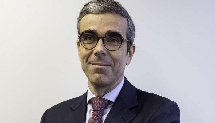 Consultora Imobiliária CBRE contratou Frederico Mondril