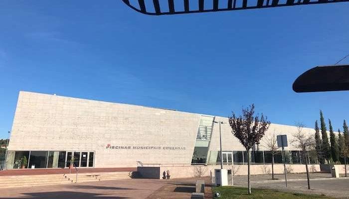 Parque Desportivo de São Brás de Alportel