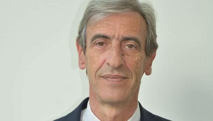 Novo presidente da Liga Portuguesa Contra o Cancro