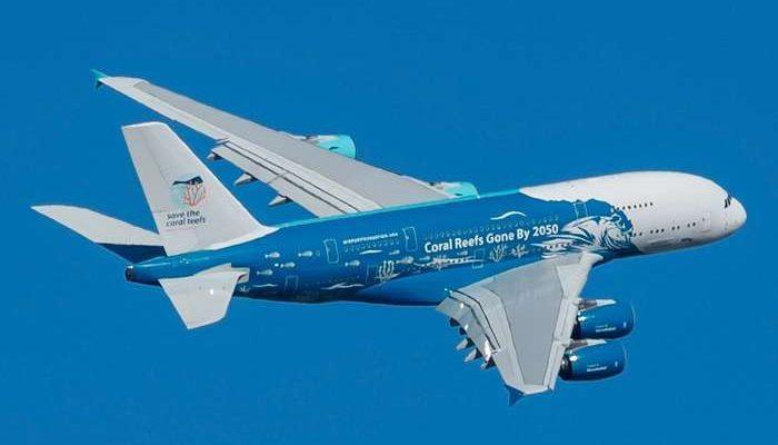 Hi Fly distinguida com dois prestigiados prémios internacionais