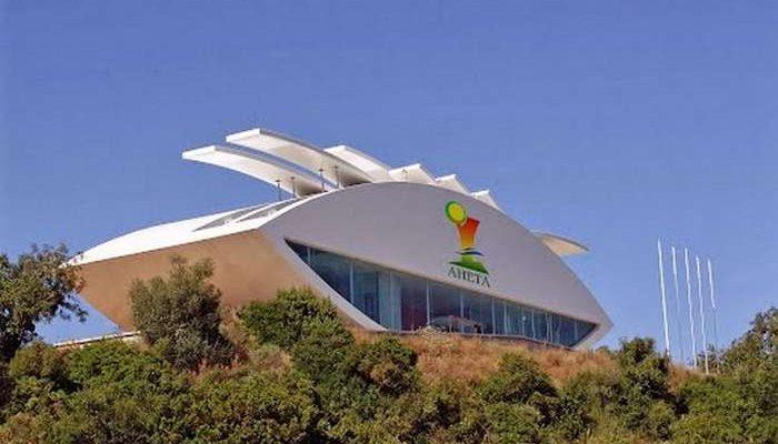 Ocupação Hotelaria no Algarve manteve-se estável em Janeiro