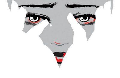 Vigília contra a Violência Doméstica na cidade da Lixa
