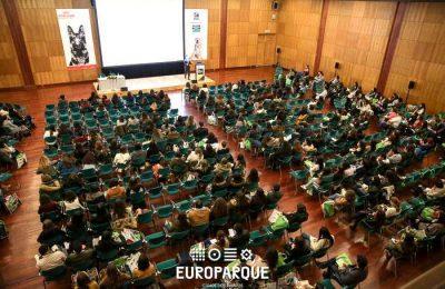 Congresso Veterinário debateu a Dermatologia animal