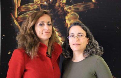 Rios de Portugal - Comunidades, Processos e Alterações