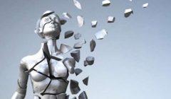 Osteoporose está na origem de 40 mil fraturas por ano