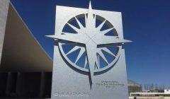 MSC Cruzeiros distinguida nos Publituris Portugal Trade Awards