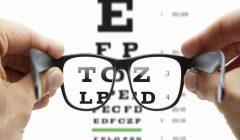 O Dia Mundial da Optometria assinala-se a 23 de março
