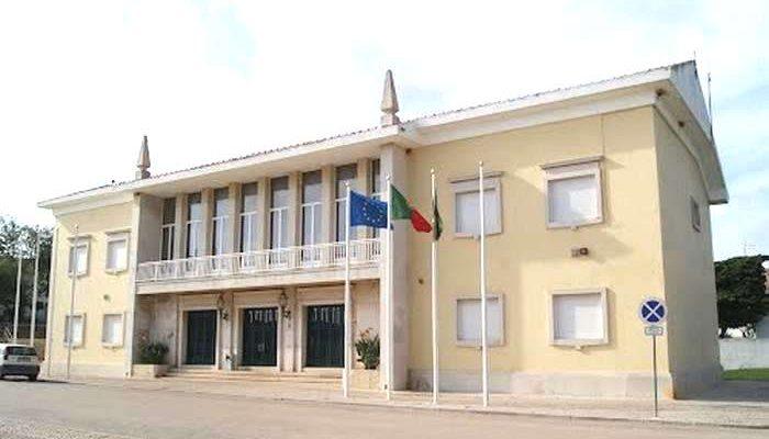 Atribuição de 4 Habitações Sociais em Vila do Bispo