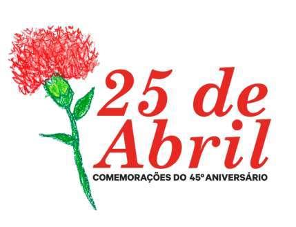 Comemorações do 25 de Abril em Lagoa no Algarve