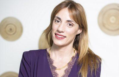 Patrícia Borges nomeada Gestora Jurídica da McDonald's