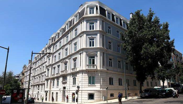 SottoMayor Residências distinguido com prémio imobiliário