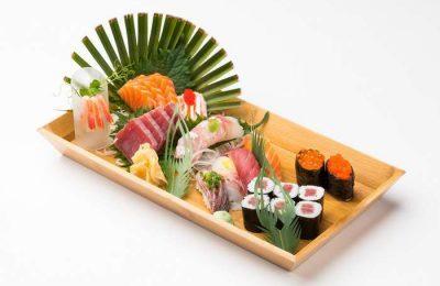 Reabertos os Raw Food Bar em dois hotéis do Grupo NAU