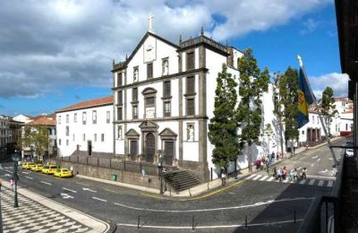 Congresso Nacional de Bioética no Funchal