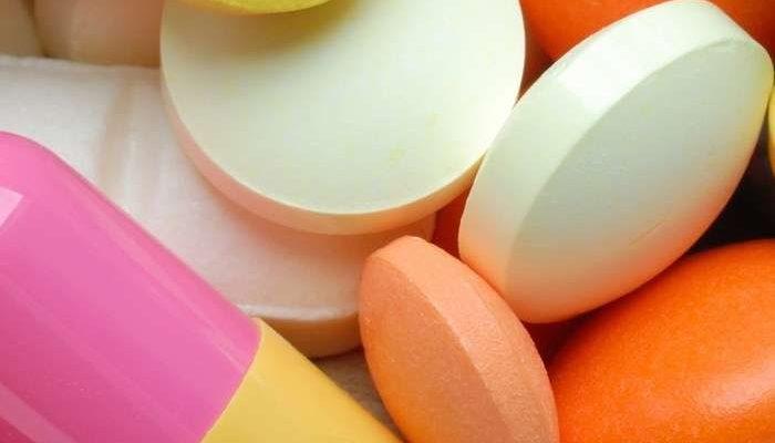 Degradação do preço do medicamento ameaça a distribuição