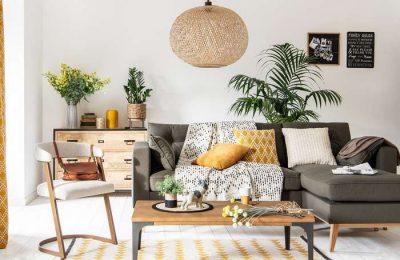 A Maisons du Monde abre a primeira loja no Algarve