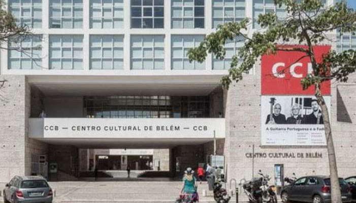 Espetáculo da Academia de Música de Lisboa no CCB