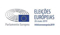 Eleições Europeias: Alterações às Leis Eleitorais