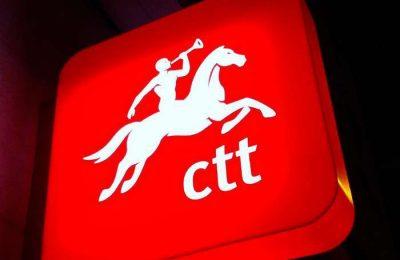 Crescem as reclamações contra os CTT no Portal da Queixa